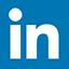 Dimension PR LinkedIn