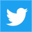 Dimension PR Twitter