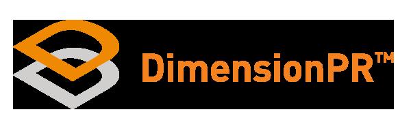 Dimension PR